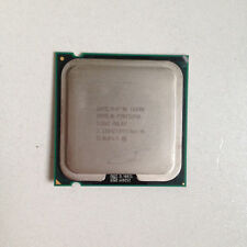 Intel Pentium e6800 3,33 GHz 2 MB 1066 MHz Dual-Core Socket 775 PC processore