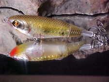 "River2Sea 3 1/2"" Larry Dahlberg Series WHOPPER PLOPPER WPL90-26 for Bass/Pike"