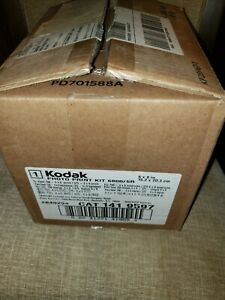 Kodak 6800/6850 6R Photo Print Ribbon and Paper Kit, Cat# 1419597