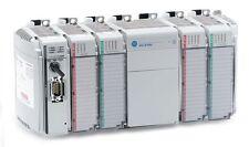 ALLEN-BRADLEY AUTOMATION DIRECT OMRON GE MODICON PLC TRAINING MANUALS SOFTWARE +