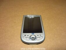 HP iPAQ H1940 Pocket PC 266MHz 64MB RAM 3.5-in LCD INCLUDING USED BATTERy