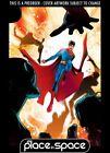 (WK50) SUPERMAN: SON OF KAL-EL #6A - PREORDER DEC 15TH