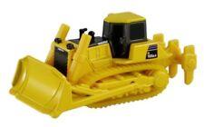 Takara Tomy Tomica 056 Komatsu Bulldozer D155ax-6