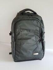 Pacsafe Ultimatesafe 55100 22L Locking Backpack Laptop Travel Anti-theft Black