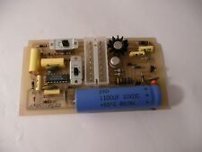 New Nordson 244501G Pc Circuit Board, Nos