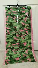 Bobby Jack girls pants/ Size Xxl - 18/Brand New with tags