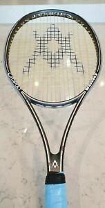 Volkl Catapult 10 Tennis Racquet German Engineering 🇩🇪