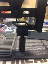 Ruger Precision Rimfire  Monopod folding picatinny Rail mount