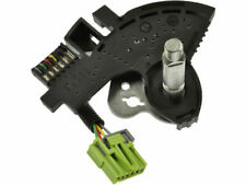 For 2007-2014, 2016-2018 Ford Edge Neutral Safety Switch SMP 12629QD 2011 2008