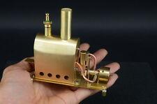 Mini Steam Boiler for M27 Steam Engine *NEW*