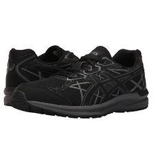 Asics T742N.9099 Endurant Black Onyx Carbon Men's Running Shoes Size 11 US