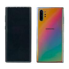 Samsung Galaxy Note 10+ Plus 5G Single Sim Aura Glow Wie Neu Top Angebot WOW