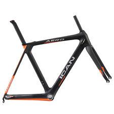58cm Bicycle Frames