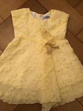 Mimisol Kleid Gr.4 Jahre