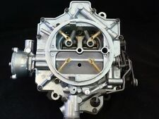 1959 1960 1961 CHEVY ROCHESTER 4GC CARBURETOR fits CAR's 283c.i. eng. #180-1103