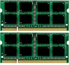 NEW! 8GB (2x4GB) DDR2-667 HP - Compaq Business Notebook 8710w Mobile Workstation