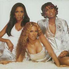 Survivor by Destiny's Child (CD, Aug-2001, Sony Music Distribution (USA))