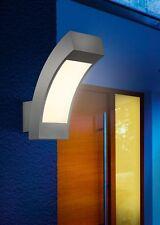 LED Outdoor Light Wall Lamp Designer