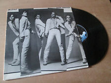 DAVID JOHANSEN in style - NEW YORK DOLLS - MIKE RONSON Prod BLUE SKY Lp 1979