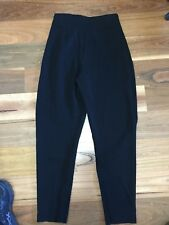 SZ 8 SASS & BIDE THE SERIES PANTS *BUY FIVE OR MORE ITEMS GET FREE POST