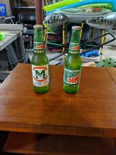 1992 Marshall University Division Double A National Championship Mountain Dew...
