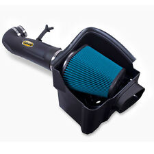 Airaid MXP Series Cold Air Intake FOR 2004 - 2015 Nissan Titan 5.6L