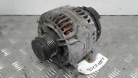 VOLKSWAGEN PASSAT 1998-2005 AWX 1896cc Diesel Alternator