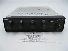 Garmin GTX-320 Transponder 011-00259-10