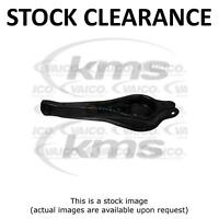Stock Clearance New REAR WISHBONE TRACK CONTROL FORD MONDEO 2.2 TDCI 1.8