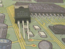 BD202 PNP POWER TRANSISTOR -8A -45V 60W 5PCS