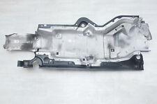 Mercedes Benz W169 A-Klasse Unterbodenverkleidung Abschirmung A1696100508
