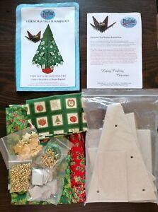 Pinflair Christmas Tree Surprise Kit