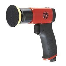 "CP7201 Chicago Pneumatic 2"" Mini Pistola Pulidora"