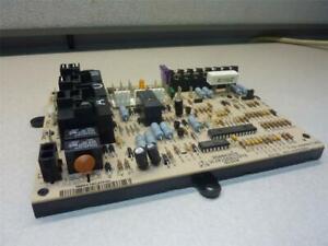 Carrier Bryant Payne HK42FZ014 Furnace Control Circuit Board CEP130437-01(20092)