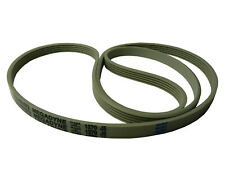 Washing Machine Drive Belt AEG Ariston Bosch Logik Indesit Neff 1270 J5 Genuine