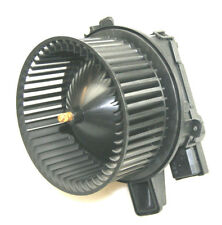 Audi A4 A5 F5 Q5 FY Q7 Gebläsemotor Lüftermotor Motor 4M1820021 Original 5398