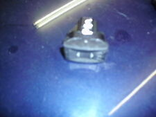 Ford Mondeo Mk3 01-07 Passenger Electric Window Switch (front or rear)