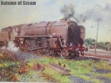 Cuneo Fine Arts - Numbered, Limited Edition with Certificate by Terence Cuneo.