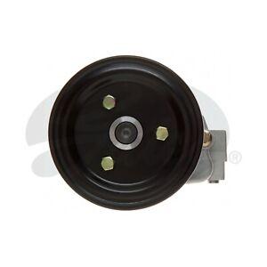 Gates Water Pump GWP4202 fits Hyundai i45 2.0 i (YF), 2.4 GDI (YF)