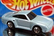 1995 Hot Wheels Porsche Exclusive Porsche 959