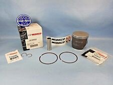 NEW WISECO STD PISTON KIT SKI-DOO 800R PTEK 2008 2009 2010 2011 GSX MXZ SUMMIT