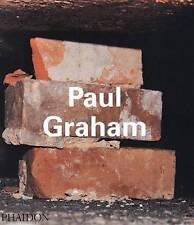 PAUL GRAHAM., Wilson, Andrew & Gillian Wearing & Carol Squiers., Used; Very Good