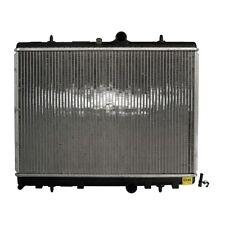 Kühler, Motorkühlung NRF 50437