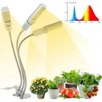 75W 150 LED lampe lumière spectre complet culture hydroponique intérieur ME