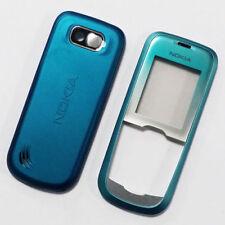 Recambios carcasa azul para teléfonos móviles Nokia