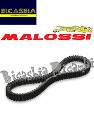 9315 - CINGHIA VARIATORE MALOSSI X K BELT PEUGEOT GEOPOLIS 250 ie 4T LC euro 3