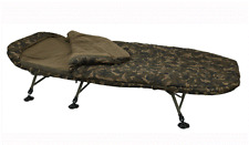 Fox R Series Camo sleep system