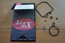 Carburateur Kit de Réparation pour Honda - CBX1000 1979-1982