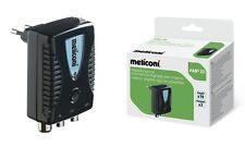 Amplificatore di antenna digitale da interni Meliconi