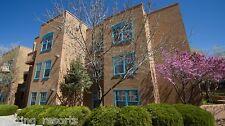 Villas de Santa Fe New Mexico~1 bdrm condo Dec Jan Feb